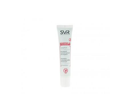 SVR Sensifine AR Anti Rojeces Crema hidratante 40ml
