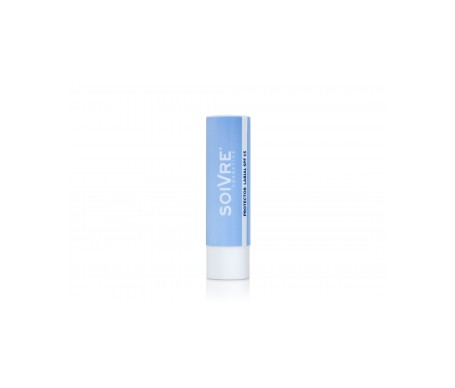 Soivre Crema Labial Repair 15 Ml