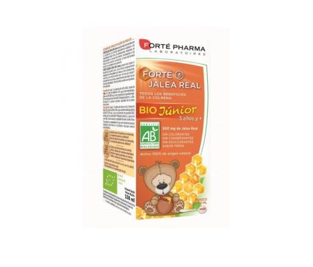 Forte Pharma Jalea Real Junior 150ml