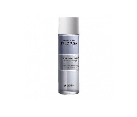 Filorga Optim Eyes Locion Desmaquillante Serum Ojos 110ml