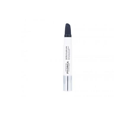 Filorga Nutri Filler Lips 4gr