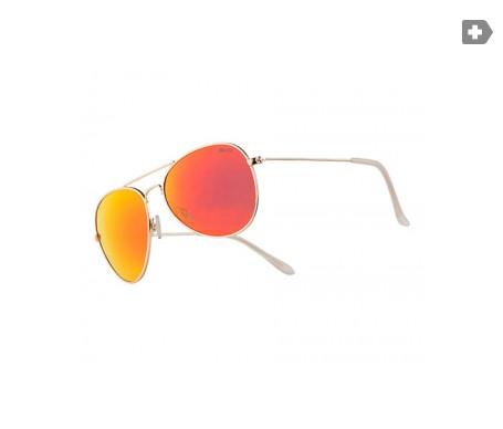 Interapothek Gafas De Sol Iaview Sun Ia Plane2 1605 Gn