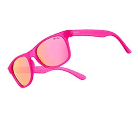 Interapothek Gafas De Sol Iaview Ia Kids Surf 1603 Rosa