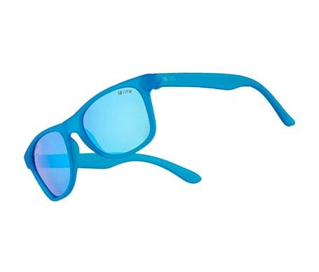 Interapothek Gafas De Sol Iaview Ia Kids Surf 1603 Azul