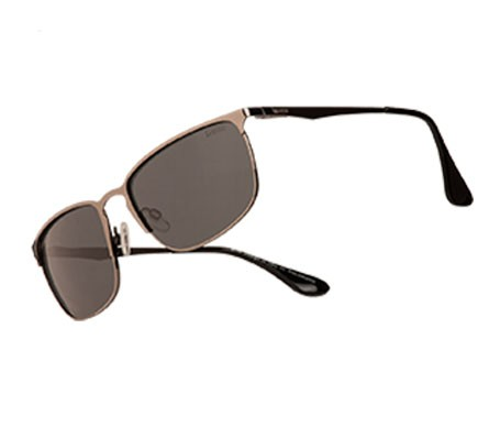 Interapothek Gafas De Sol Iaview Sun Ia Men 1612 Gn