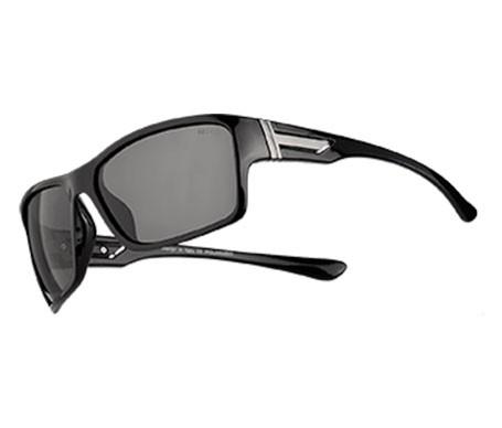 Interapothek Gafas De Sol Iaview Sun Ia Sport 1603 Bk