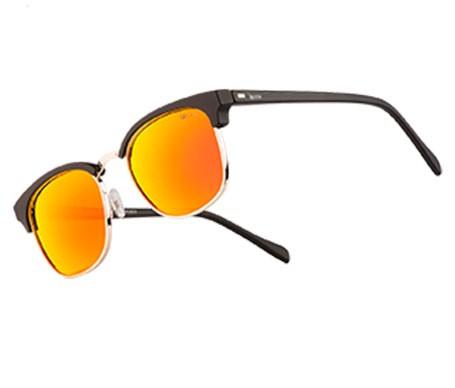 Interapothek Gafas De Sol Iaview Sun Ia Club 1606 Bksrm