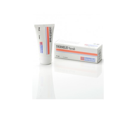 Dermilid Gel Plus Aha 75ml