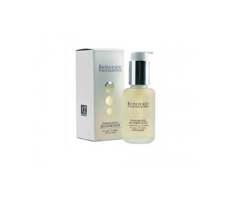 Cosmeclinik Paraderm Acido 50 Ml