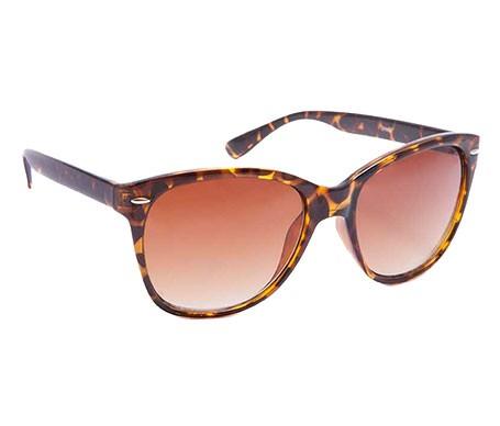 Loring Gafas de sol salsa para mujer