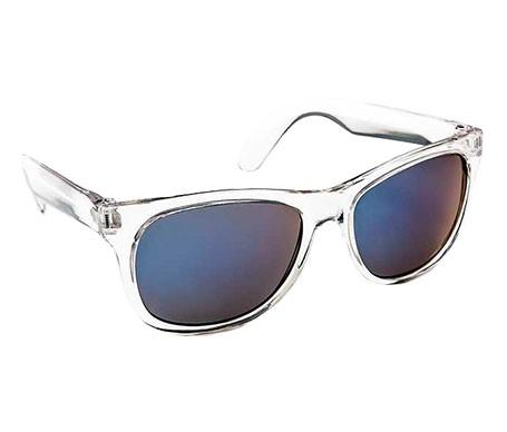 Loring Junior lunettes de soleil claires pour les enfants de 6 à 14 ans de3c630c529b