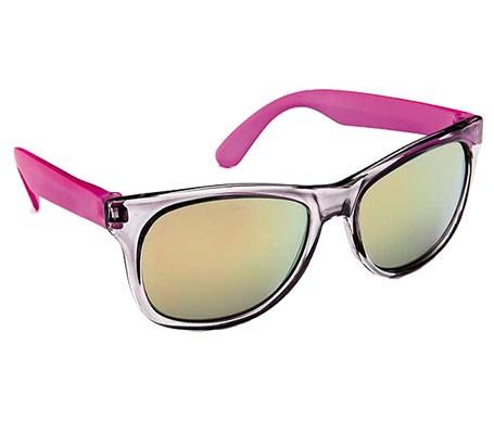 gafas de sol ninos 6 anos