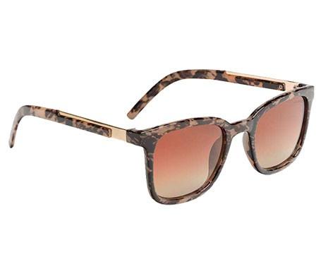 Loring Gafas de sol polarizadas carlota para mujer