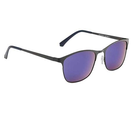 Loring Gafas de sol polarizadas santorini unisex