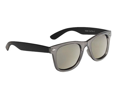 Loring Gafas de sol polarizadas dubai unisex