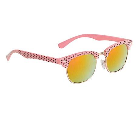 Loring Gafas de sol Cloe para niñas de 1 a 6 años