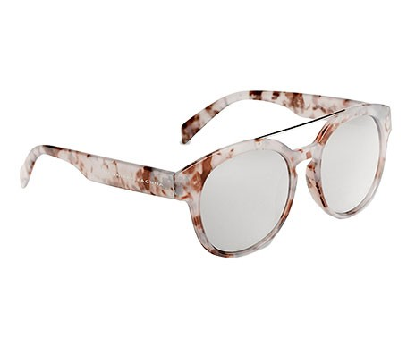 Hannibal Laguna Gafas de sol polarizadas Olimpia para mujer
