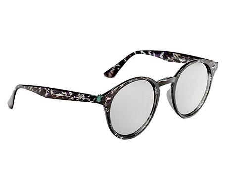 Hannibal Laguna Gafas de sol polarizadas Belice para mujer