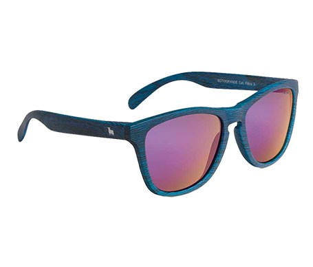 a1592bdacf gafas de sol hombre farmacia