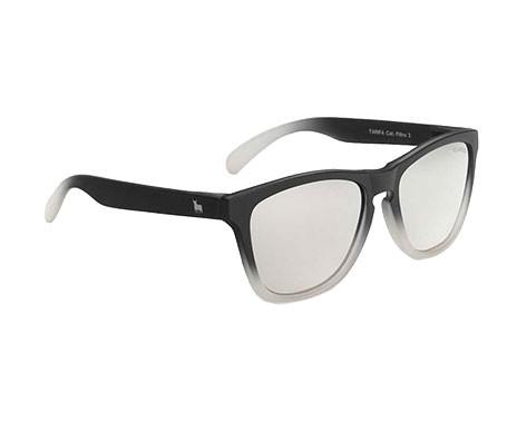 Loring Osborne Gafas de sol polarizadas Tarifa para hombre