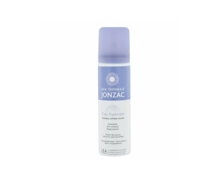 Jonzac Agua Termal Spray 50ml
