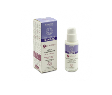 Jonzac Serum Piel Perfecta 30 Ml