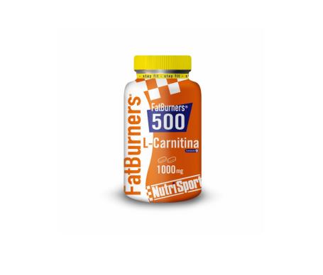 Nutri-sportbcaa Aminoacidos Ramificados Polvo Nutrisport