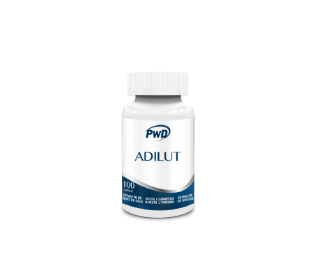 Pwd Joint Support Articulaciones Capsulas Pwd