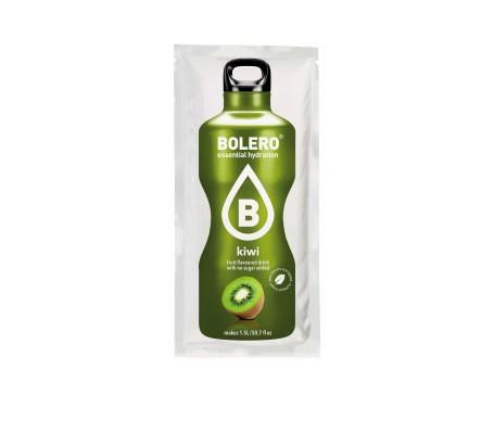 Bolero  Preparado Para Bebida Sabor Kiwi Bolero