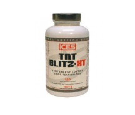 ICES TNT Blitz-XT 60comp