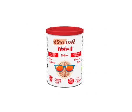 Ecomil Nueces 400g