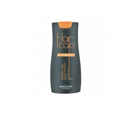 Postquam Sun Proteggere Hidro Sun Defense Shampoo 250ml