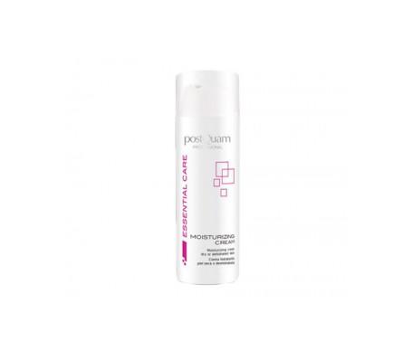 Postquam crema hidratante piel seca 50ml