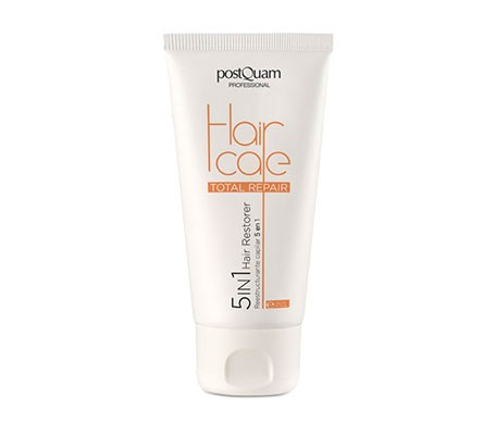 Postquam Total Repair 5 en 1 150ml