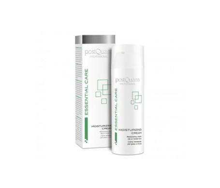Postquam crema hidratante piel mixta 50ml