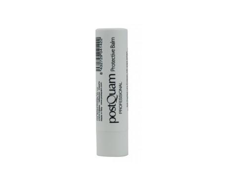 Postquam Antioxidant Lip Balm