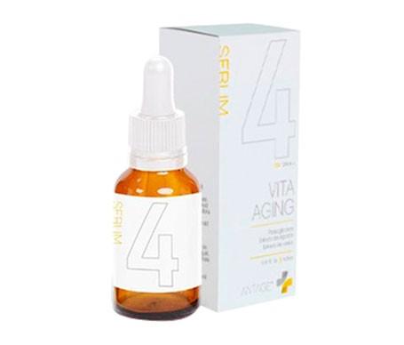 Antage Serum 4 Vita Aging