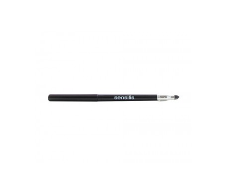 Sensilis Infinite Eyes Long Lasting Eyeliner 04 Vert