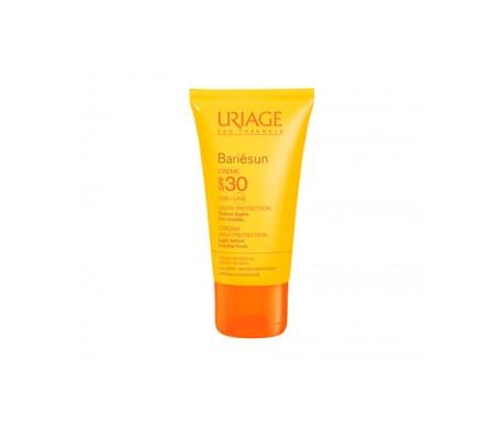 Uriage Bariésun crema SPF30+ 50ml