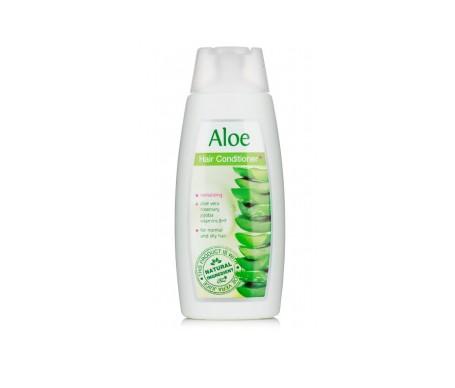 Condizionatore per capelli Aloe Vera 250 ml