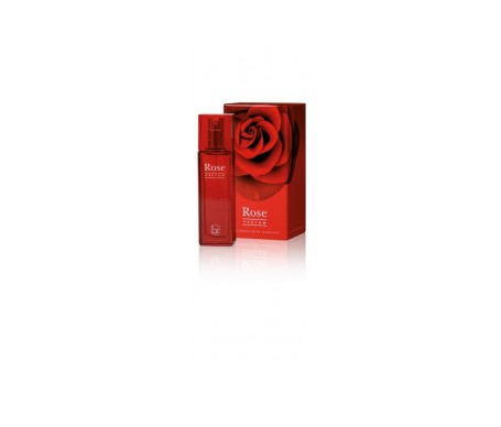 Bulgarian Rose Perfume 30 Ml