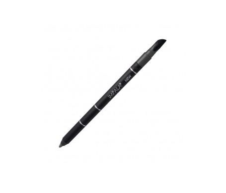 Impala occhio matita cremoso impermeabile Bronzo colore scuro Bronzo N309 della durata di 1 pz