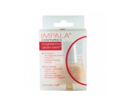 Impala Ridgefiller Y Nutritivo Doble Efecto