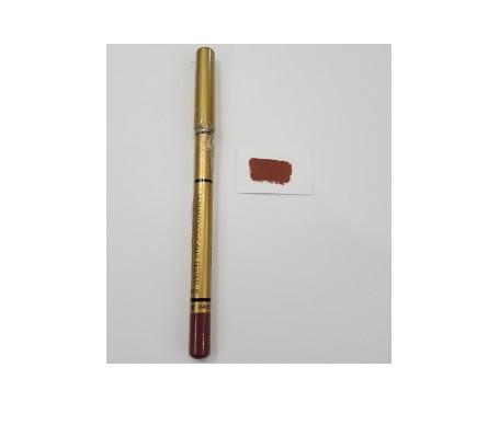 Impala Lipstick Nº205