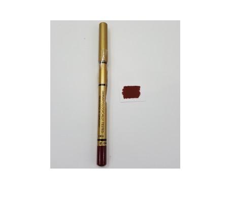Impala Pencil Lips Nº212