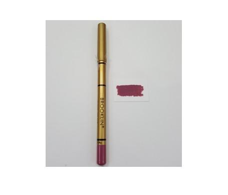 Impala Pencil Lips Nº216