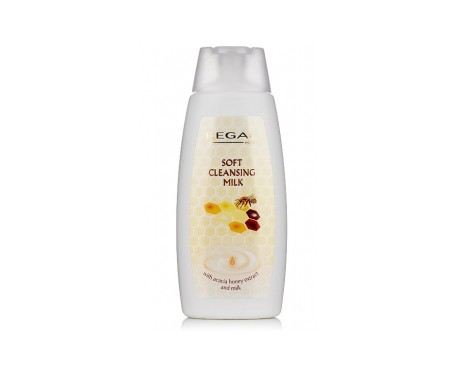 Regal Honey & Milk Gentle Cleansing Milk With Extract Honey & Milk 250 ml