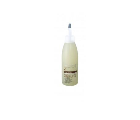Crema Termica Protectora Reconstructora 3 En 1 Para Cabello Con keratina 150 ml