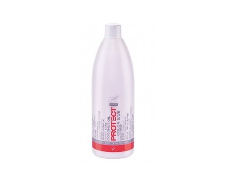 Vip Prestige Professional Master Spa Conditioner per capelli colorati 970ml