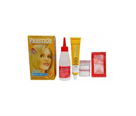 Vip's Prestige Color Crema Aclarante 200
